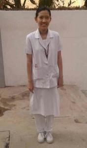 2014 Pema - nurse