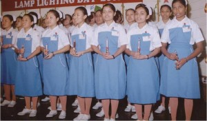 apollo.school.of.nursing.2005